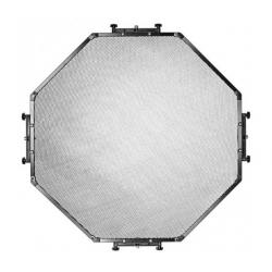 Elinchrom Softlite Grid 70cm pour bol beauté