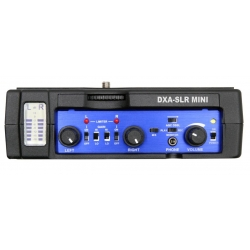 Beachtek DXA-SLR-MINI
