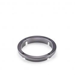 GITZO GS5300S SYSTEMATIC step-up ring adapter: Series 2/3/4 to Series 5
