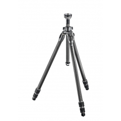 GITZO GT1532 Mountaineer Tripod Series 1 Carbon 3 sections