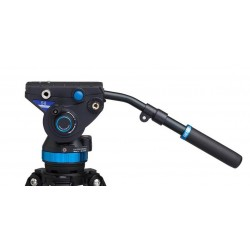 Benro S8 Pro Video Head