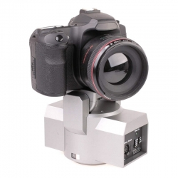 Motorized Tripod Head MP-360 for CamRanger
