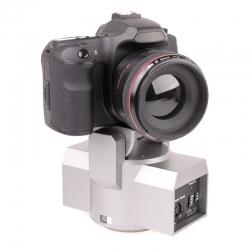 Tête Robotisée MP360 pour CamRanger