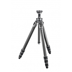 GITZO GT3542L Mountaineer Tripod Series 3 Carbon 4 sections Long