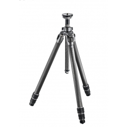 GITZO GT3532 Mountaineer Tripod Series 3 Carbon 3 sections