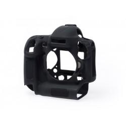 EasyCover CameraCase pour Nikon D4 / D4s