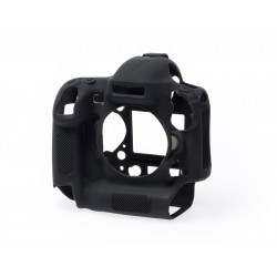 EasyCover Protection Silicone pour Nikon D4 / D4s