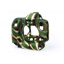 EasyCover CameraCase pour Nikon D4 / D4s Militaire