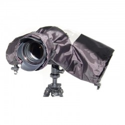 One RC1 Raincover pour DSLR