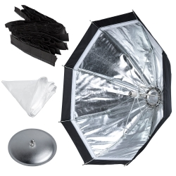 Godox Witstro Multifunctional Softbox 480mm + Grid