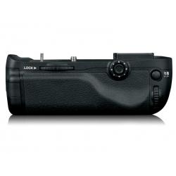 Pixel Battery Grip Vertax D15 (MB-D15) pour Nikon D7100  / D7200