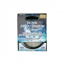 HOYA Filtre Protector Pro 1 digital diam. 40.5mm