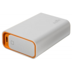 Jupio Batterie Card 6000 pour smartphone, tablette...