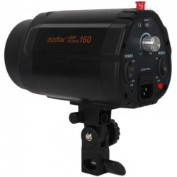 Godox Flash  Mini Pioneer 160w