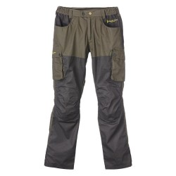 Stealth Gear Taille XXL/56 Ultimate Freedom Multi Season Trousers Falcon