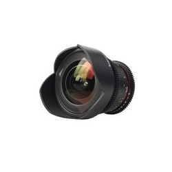 Samyang 14mm T3.1 VDSLR ED AS IF UMC Sony