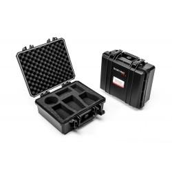 Samyang VDSLR Lens Cases – size S