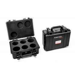 Samyang VDSLR Lens Cases – size M