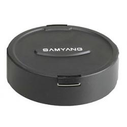 Samyang Bouchon 8mm 2.8