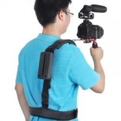Genesis SK-R01HS holder strap