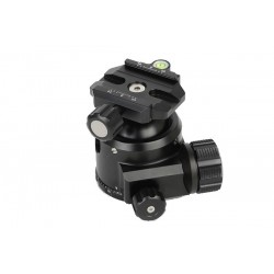 Sunwayfoto XB-52 Ball Head