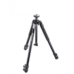 Manfrotto MT190X3 Trepied alu 3 sections