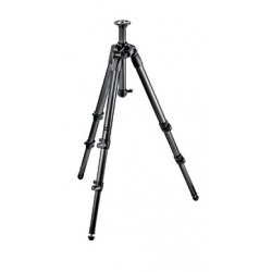 Manfrotto MT057C3 SERIE 057 TREPIED EN FIBRE DE CARBONE 3 SECTIONS