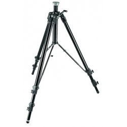 Manfrotto 161MK2B TREPIED SUPER PRO NOIR