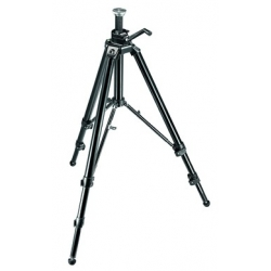Manfrotto 475B TREPIED PRO A CREMAILLERE