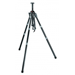Manfrotto 458B TREPIED PRO AUTOMATIC NEOTEC