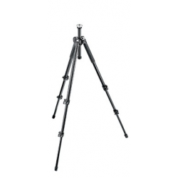 Manfrotto MT293A3 SERIE 293 TREPIED ALUMINIUM 3 SECTIONS