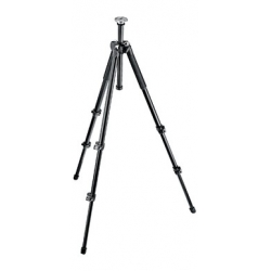 Manfrotto MT294A3 SERIE 294 TREPIED ALUMINIUM 3 SECTIONS