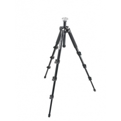 Manfrotto MT294A4 SERIE 294 TREPIED ALUMINIUM 4 SECTIONS
