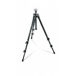 Manfrotto MT294C3 TREPIED 294 CARBONE 3 SECTIONS