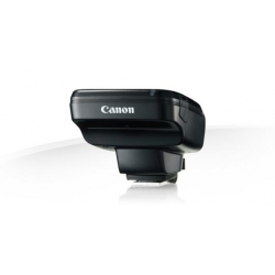 Canon ST-E3 RT déclencheur TTL pour flash