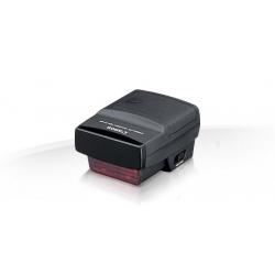 Canon ST-E2 IR déclencheur TTL pour flash