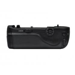 Pixel Battery Grip Vertax D16 (MB-D16) pour Nikon D750
