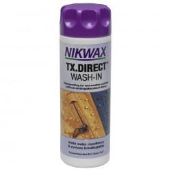Nikwax TX-Direct Extreme 300ml Imperméabilisant pour vêtements