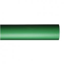 Falcon Eyes Fond de Studio Vinyl Chroma Key Green 2,75 x 6,09 m  (transport voir détail)