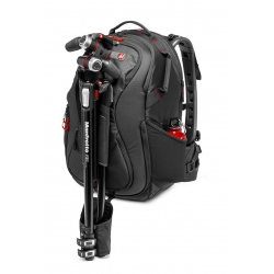 Manfrotto BUMBLEBEE-220 PL SAC A DOS PRO