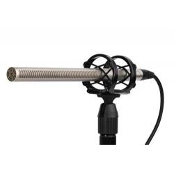RODE NTG3 / Microphone Vidéo