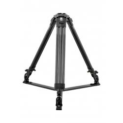Sirui Trépied Vidéo Pro VT-2203X carbone