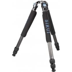 Sirui R-4213X Trépied Carbone Reporter série Pro