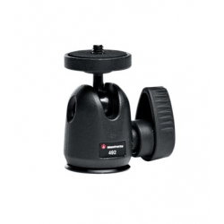 Manfrotto 492 ROTULE BALL MICRO