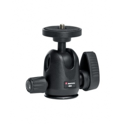 Manfrotto 494 ROTULE BALL MINI-REGL FRICTION