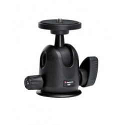 Manfrotto 496 ROTULE BALL COMPACTE - REGLAGE FRICTION