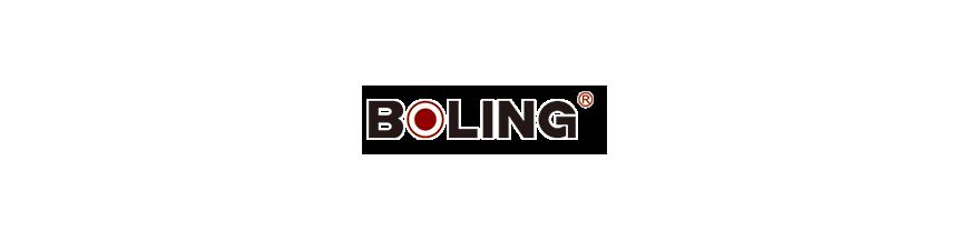 Boling