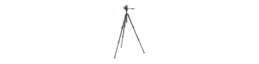 MANFROTTO Kit Photo-Cine