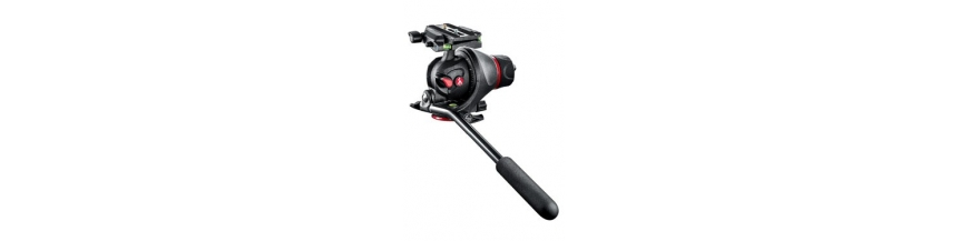 MANFROTTO Rotules Photo-Cine
