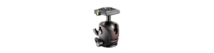 MANFROTTO Rotules 055